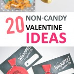 20 Non-Candy Valentine Ideas (1)