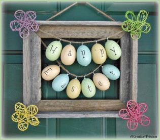 50 of the Best Easter Ideas Ever