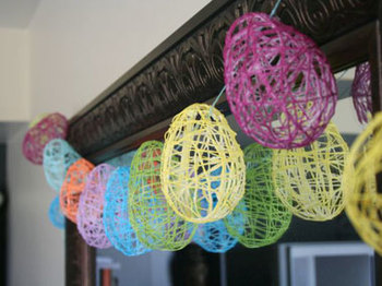 crafts18