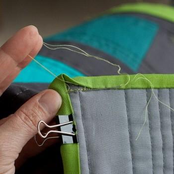 Sewing tips, sewing hacks, DIY craft hacks, easy craft hacks, popular pin, life changing sewing tips, sewing hacks, life tips.
