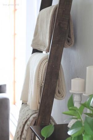 Pottery barn, pottery barn DIYs, pottery barn hacks. home DIY, DIY projects, easy DIY, home hacks, home decor, diy gifts.