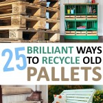 Recycling projects, DIY projects, easy projects, popular pin, recycling, DIY, home improvement, repurpose projects. ome décor hacks, DIY home décor, DIY tutorials, home improvement, curb appeal, home DIY, home projects, DIY home tutorials