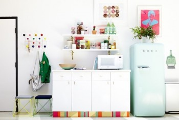 15 Ways to Easily Update Your Kitchen4