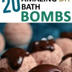 DIY projects, DIY bath bombs, DIY projects, natural beauty, homemade beauty products, bath products, health and beauty, popular pin. #HomemadeProducts #DIYBeauty #Crafts #EasyCrafts #CraftsforKids #DIYBeautyProducts