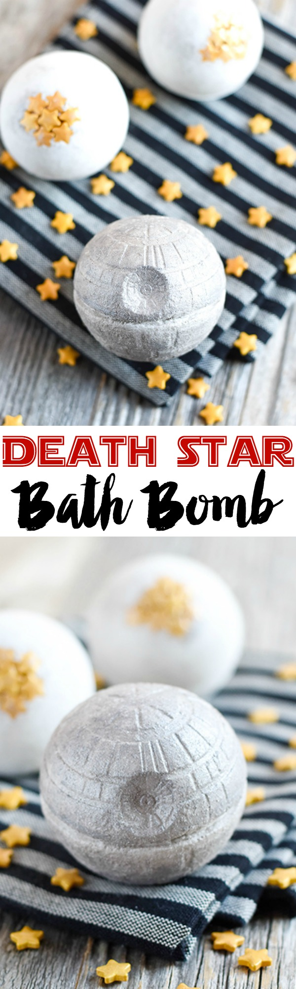 DIY projects, DIY bath bombs, DIY projects, natural beauty, homemade beauty products, bath products, health and beauty, popular pin..