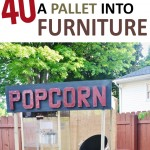 Pallet projects, pallet furniture projects, DIY projects, popular pin, DIY home, DIY home decor, repurpose projects, repurpose hacks.