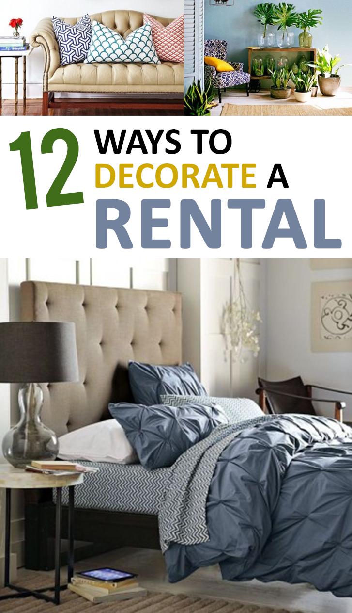 Decorating, apartment decor, DIY decor, home decor, popular pin, DIY home, DIY decorations, interior design, interior design hacks.