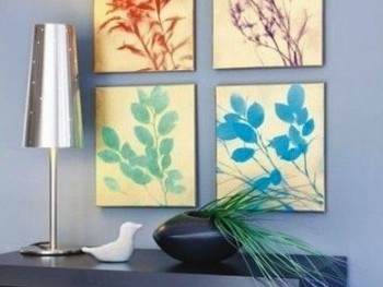 25 Spray Paint Projects