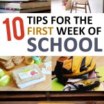 Back to school tips, back to school , fall, autumn, holiday, popular pin, back to school hacks.