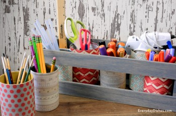 Crafting, craft hacks, save money, frugal crafting, frugal crafting tips, popular pin, home DIY, DIY crafting.