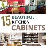 Kitchen cabinets, kitchen decor, dream kitchen popular pin, DIY home decor, kitchen remodel, easy DIY, DIY home remodel.