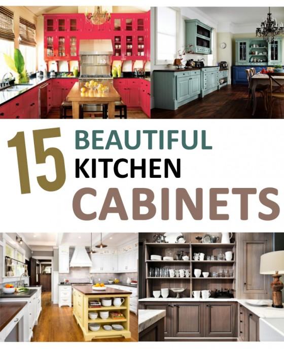 15-beautiful-kitchen-cabinets