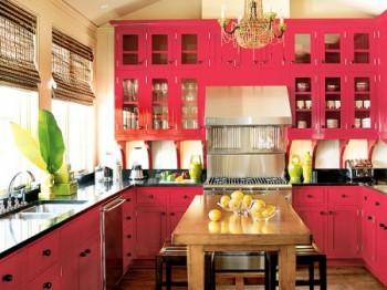 Kitchen cabinets, kitchen decor, dream kitchen popular pin, DIY home decor, kitchen remodel, easy DIY, DIY home remodel.