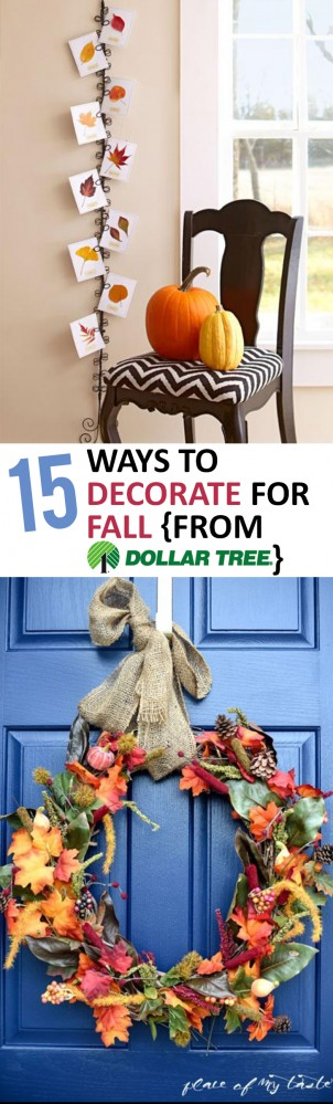 15-ways-to-decorate-for-fall-from-dollar-tree
