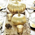 Thanksgiving, DIY thanksgiving, holiday decor, DIY holiday decor, holiday tablescapes, popular pin, fall holiday