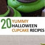Halloween recipes, fall holiday, recipes, Halloween, Halloween party ideas, popular pin, DIY Halloween, everything DIY.