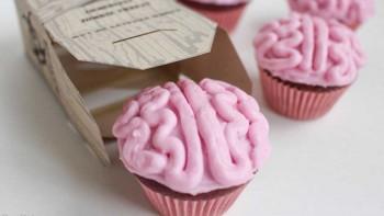 20 Yummy Halloween Cupcake Recipes20