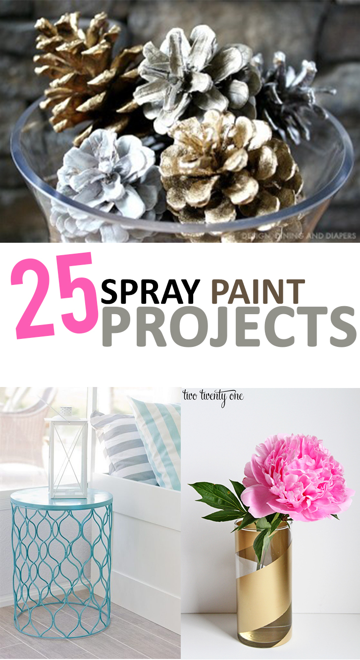DIY, DIY home projects, home décor, home, dream home, DIY kitchen, DIY kitchen projects, weekend DIY projects.