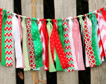 10-beautiful-christmas-garland-ideas