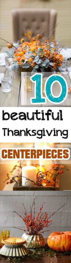 10-beautiful-thanksgiving-centerpieces-1