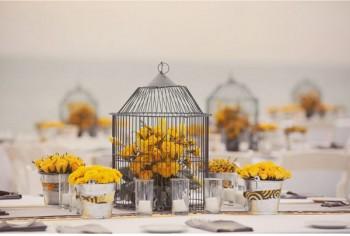 10-frugal-wedding-centerpiece-ideas