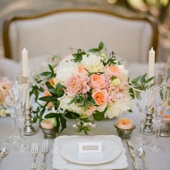 10-frugal-wedding-centerpiece-ideas3