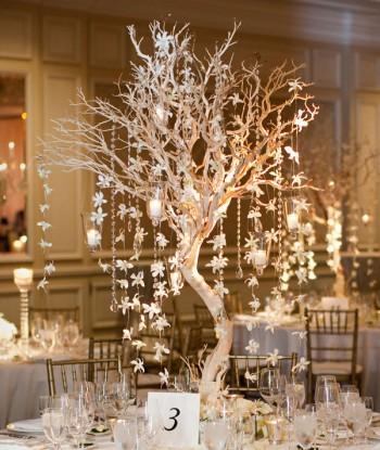 10-frugal-wedding-centerpiece-ideas5
