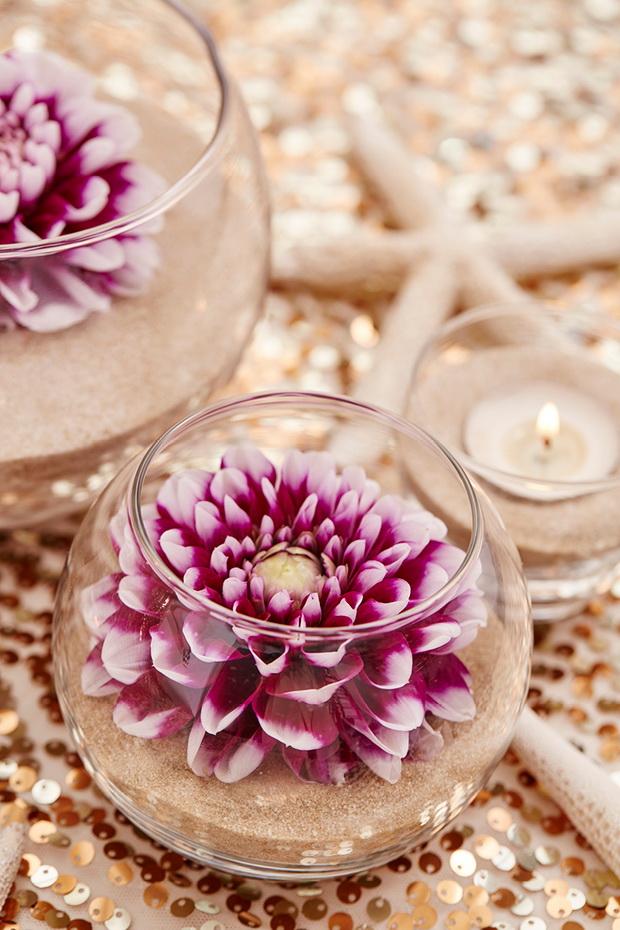 10-frugal-wedding-centerpiece-ideas6