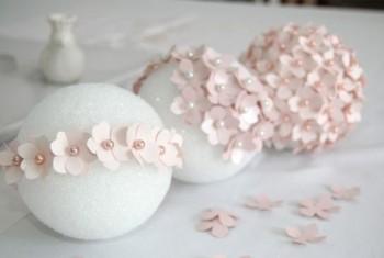 10-frugal-wedding-centerpiece-ideas8