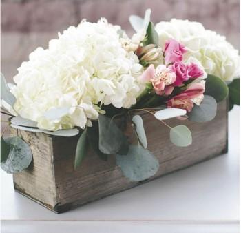 10-frugal-wedding-centerpiece-ideas9