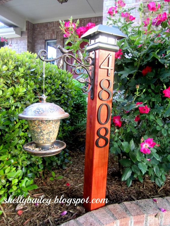 10-ways-to-diy-your-house-number2