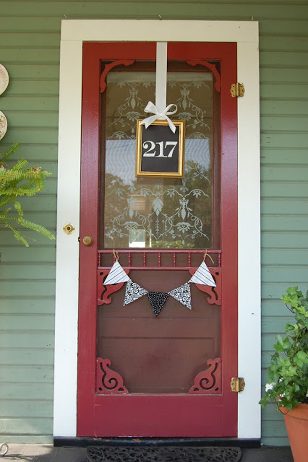 10-ways-to-diy-your-house-number3