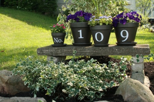 10-ways-to-diy-your-house-number4