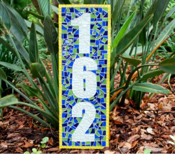 10-ways-to-diy-your-house-number5