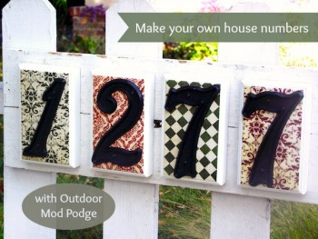 10-ways-to-diy-your-house-number6