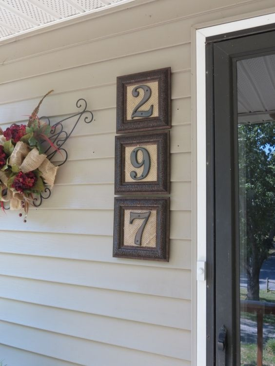 10-ways-to-diy-your-house-number7