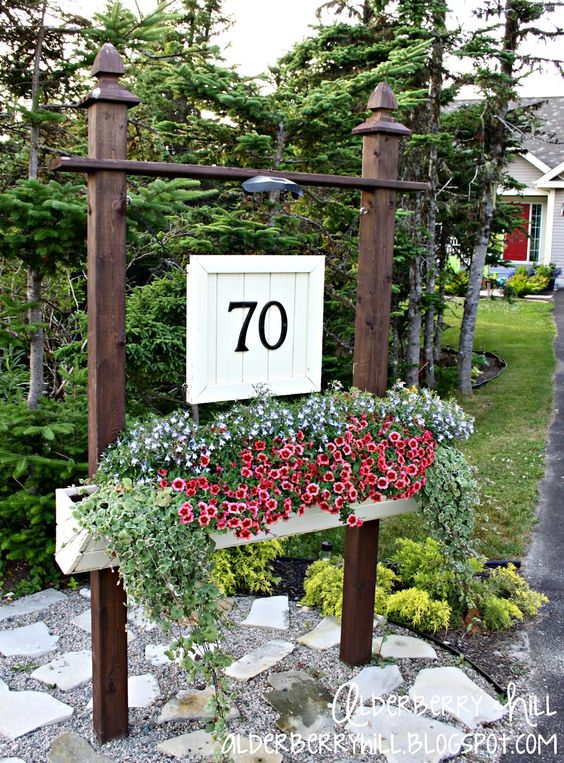 10-ways-to-diy-your-house-number8