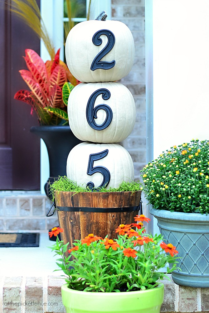 10-ways-to-diy-your-house-number9
