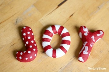 15-diy-salt-dough-ornaments-perfect-for-kids12