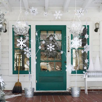 15-festive-front-porch-diys