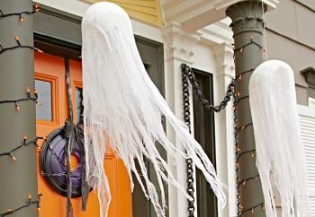 15-festive-front-porch-diys10