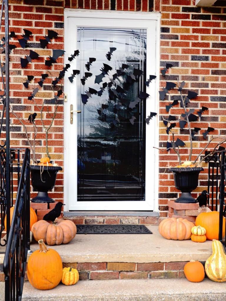 15-festive-front-porch-diys13