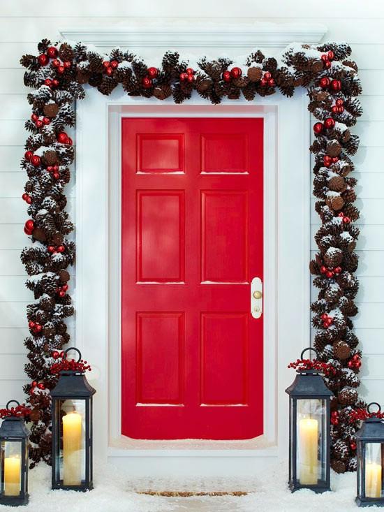 15-festive-front-porch-diys4