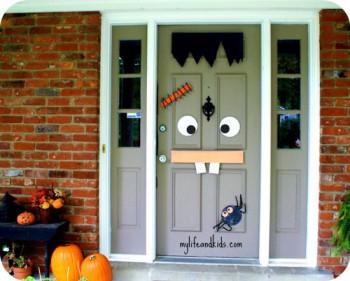 15-festive-front-porch-diys6