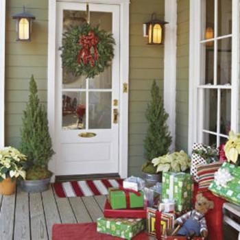 15-festive-front-porch-diys7