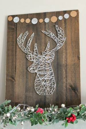 15-rustic-diys-perfect-for-christmas2