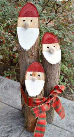 20-homemade-christmas-decorations2
