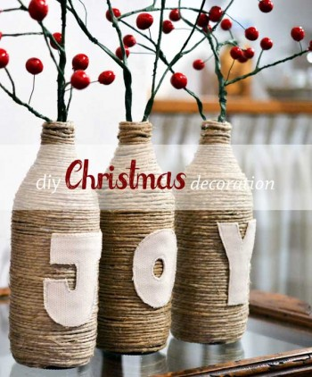 20-homemade-christmas-decorations3