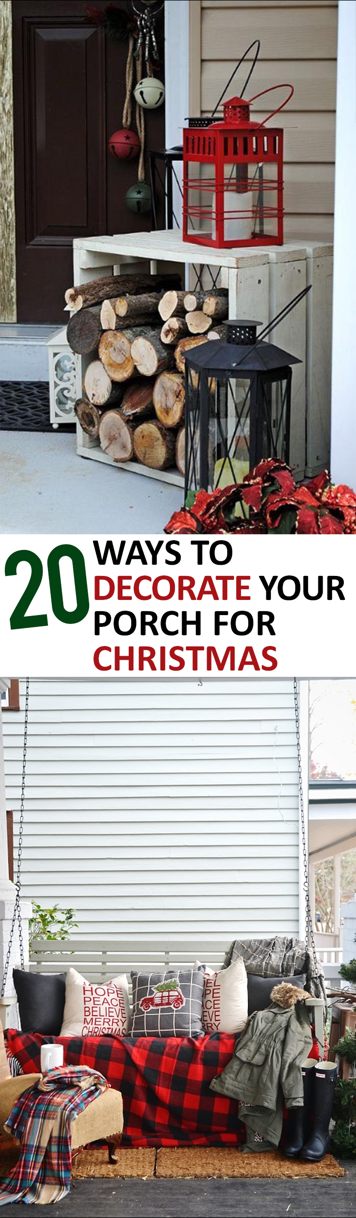 20-ways-to-decorate-your-porch-for-christmas-2