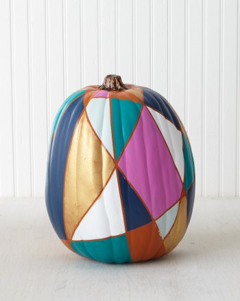 10-no-carve-ways-to-decorate-pumpkins10